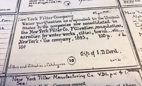 old style writing paper library hand the fastidiously neat penmanship style made for card fancy handwriting on a catalog card from the new york public library