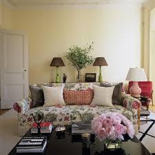 interior designer rita konig london this is glamorous