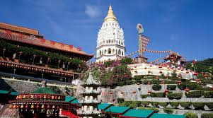 the most beautiful places to visit in malaysia newspatrolling