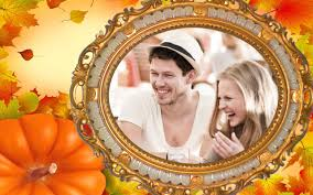 free funny thanksgiving pictures thanksgiving day photo frames android apps on google play