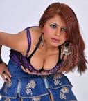 INDIAN AUNTIES EVERY THING SHOW– NUDE – 14 Crore & above View