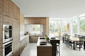 Interior Design Kitchen Living Room Remodelaholic Kitchen Remodel Removing Upper Cabinets For Shelving