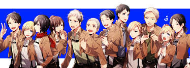 Shingeki no kyojin RPG Images?q=tbn:ANd9GcQZEh-VNp_hLuIFEoiTBB7oTrgGN2_0sM-64qArImygNP20Sthu