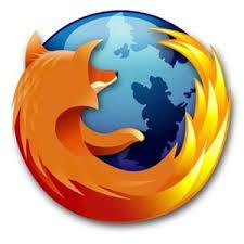 تحميل برنامج Mozilla Firefox 6.0 من برامج 2011/2012