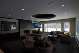 chicago home theater installation iwire chicago