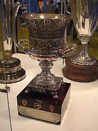 El Barcelona es el equipo con mas titulos de españa