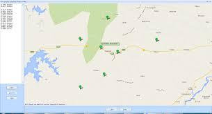 Lat Long Map Google Lat Long Tool Cdr Analysis U0026 Investigation
