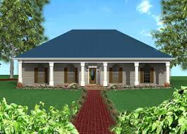 Hip Roof Ranch House Plans Lake House Plans Specializing In Home Floor Contemporary Designs