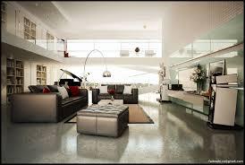 Free 3d Home Design Planner Design Floorplanner Planning Layout Programs Floor Plan Maker Cad