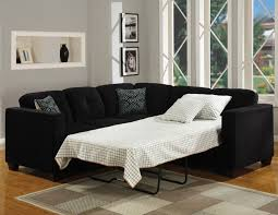 Comfortable Home Decor Beautiful Comfortable Sectional Sleeper Sofa Contemporary Chyna