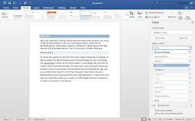 resume writing software mac best mac word processor 2017 macworld uk word 2016