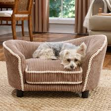 Home Decorators Reviews Enchanted Home Pet Teddy Snuggle Dog Bed Reviews Wayfair Loversiq