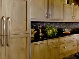accessories kitchen cabinet door knobs and pulls kitchen cupboard