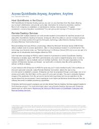 Intuit statement writer      Make QuickBooks Statement Writer Work     SlideShare