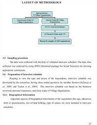 term paper outline template Term paper pdf
