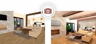 Best 2d Home Design Software Design Your Home Interior Modest Design Design Your Home Interior