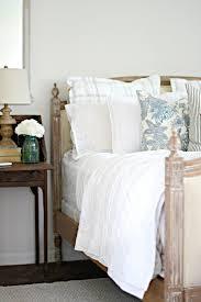 275 best lovely bedrooms images on pinterest bedroom ideas