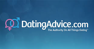 DatingAdvice com