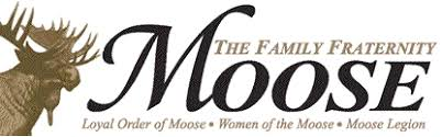Moose International - Page