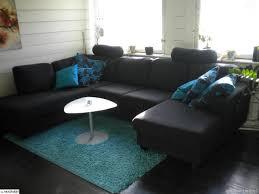black furniture living room decorating ideas creditrestore inside