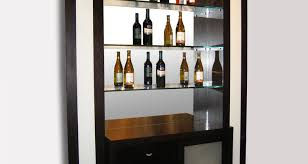 cabinet wonderful wet bar cabinet image ideas with orange