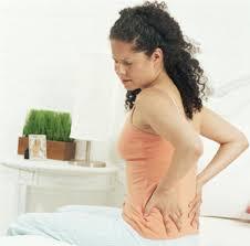 Kidney Stones Tips