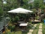 ที่พักแก่งกระจาน เขื่อนแก่งกระจาน เพชรบุรี - Puongthip
