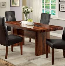 Custom Made Dining Room Furniture Dining Tables Cherry Pedestal Dining Table Used Cherry Dining