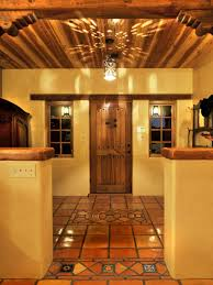 Home Decoration Styles Spanish Style Decorating Ideas Interior Design Styles And Color