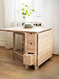 30 amazing extending and folding tables video