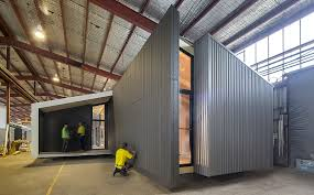 prebuilt residential australian prefab homes factory built view our houses custom designed homes