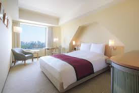 Japanese Dome House Tokyo Dome Hotel Japan Booking Com