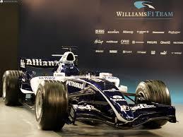 La Historia De La Formula 1
