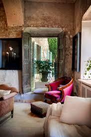 Italian Home Decorations Italian Home Interior Design Magnificent Decor Inspiration Italian