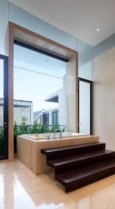 bathroom design magnificent victorian bathrooms contemporary