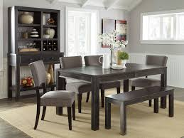 ashley furniture dining room sets our new table so excited to