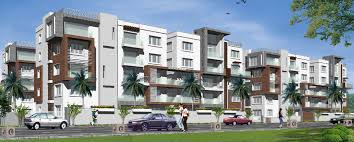 3500 sq ft 3 bhk 4t apartment for sale in bscpl infrastructure ltd