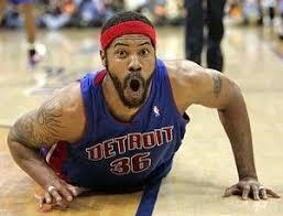 #9 - NBA 2006-2007     - Page 4 Images?q=tbn:ANd9GcQZOq1EXPMCcObqvF7k6s4qcNhYzJof2ZI_CUBz3ZDlFrYXh2JJsc-NdPs
