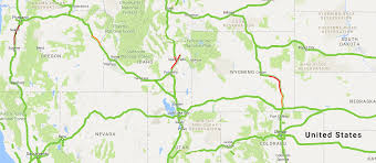 Fgoogle Maps Miss The Totality Google Maps Will Make You Feel Better Ars