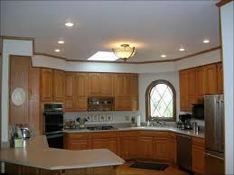 mini pendant lights for kitchen island kitchen farmhouse lighting chandelier clear glass pendant shade