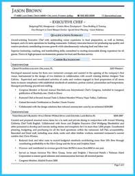 Resume Australia Examples by Bartending Resume Templates Examples Of Bartender Resumes Head
