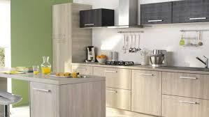 Best Kitchen Designs In The World by Kitchen Best Kitchen Designer In The World As Wells As The Best