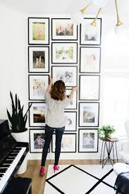 Bedroom Wall Decor Ideas Best 25 Decorating High Walls Ideas On Pinterest High Walls