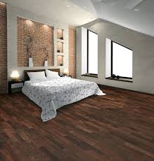 Difference Between Engineered Wood And Laminate Flooring Laminate Wood Floors Shop Style Selections Pecan Handscraped