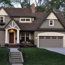 paint home exterior best 25 exterior paint colors ideas on