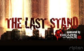 Friv Last Stand Games