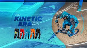 motocross jersey design your own fly racing motocross mtb bmx snowmobile racewear street