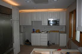 How To Remodel Old Kitchen Cabinets Kitchen Remodel Day 8 Cabinets Plus