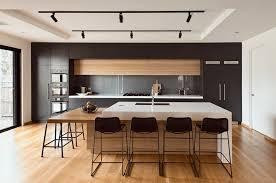 kitchen room modern kitchen remodel kitchen wood flooring