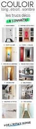 couleur feng shui les 10 meilleures images du tableau décoration sur pinterest